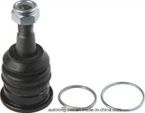 CV Joint for Citroen/Peugeot/Toyota, (43308-59035) , Autoparts pictures & photos