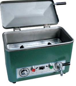 Electric Boiling Sterilizer 420 Model Desktop pictures & photos