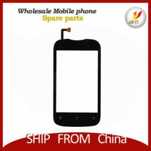 for Huawei Ascend Y201 U8666, Ascend Y M866 C8655 Digitizer Touch Screen pictures & photos