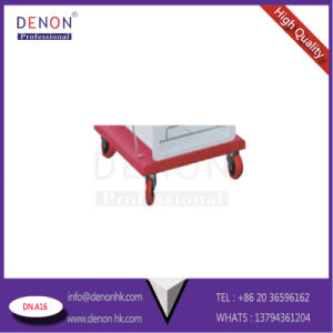 Low Price Hair Tool of Salon Equipment and Salon Trolley (DN. A16) pictures & photos