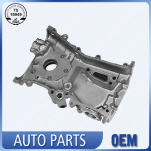 China Wholesale Auto Parts, Motor Spare Parts Auto pictures & photos