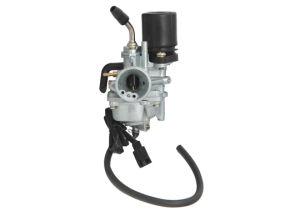 Carburetor for E-Ton Polaris Jog 502 Stroke Moped pictures & photos