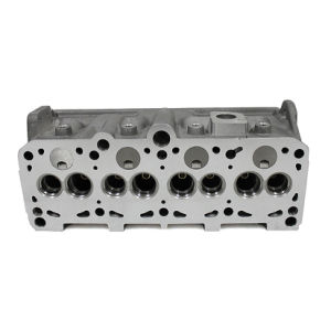 Engine Cylinder Head for V. W. 1*1.9d pictures & photos