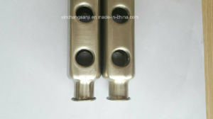 Stainless Steel Manifold with 1′′ Nut pictures & photos