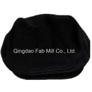 High Tip Hat Traditional Style Irish Cap (HTH-001) pictures & photos