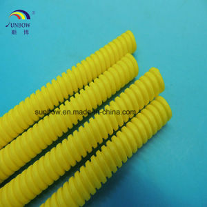 Corrugated Plastic Pipe for Garden Drainage Pipe pictures & photos