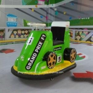 Kids Mini Bumper Car F1 Racing Car Amusement Rides pictures & photos