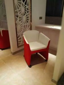 Commercial Chair Hotel Chair Leisure Chair Living Room Chair Morden Fashion Chair pictures & photos