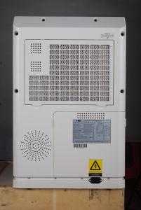 Counter Top Atmospheric Water Generators 20 Liter Per Day pictures & photos