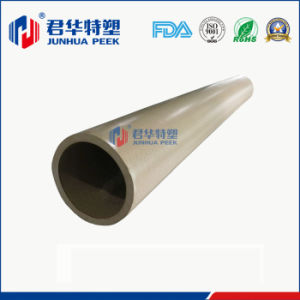 Outer Diameter 27mm Peek Pipe pictures & photos