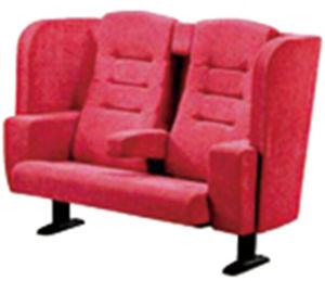 Hot Sales Cinema/Public Auditorium Chair with High Quality Lt88 pictures & photos
