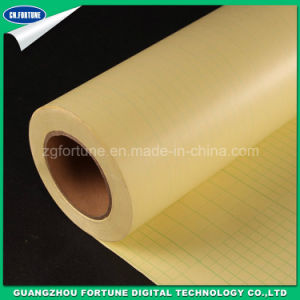 86g Liner Matte Cold Lamination Film pictures & photos