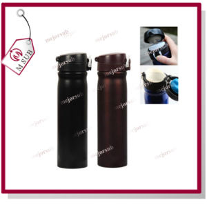 700ml Outdoor Sport Cycling Bicycle Bike Water Bottle Cup Hiking Kettle Hot Sale pictures & photos