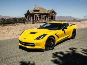 Wheel Hub Bearing for Chevrolet Corvette pictures & photos