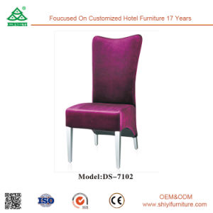 Used Conference Room Dining Hotel Chair for Sale pictures & photos