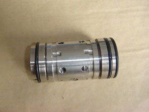 Mechanical Seal for Pump (Small spring style) pictures & photos