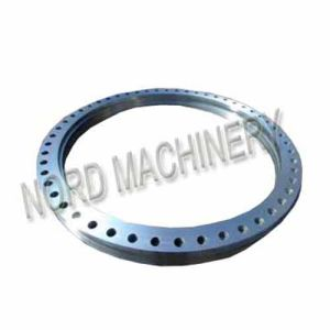 Flange for Wind Turbine Tubular Tower pictures & photos