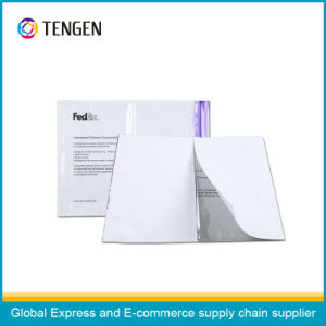 FedEx Packing List Envelope with 1c Printing pictures & photos