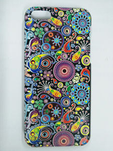 Digital Multicolor Phone Case Printer Price pictures & photos