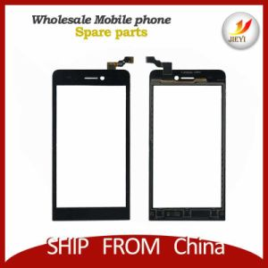 Wholesale Front Touch Screen Digitizer Replacement for Blu D572 Touch Digitizer pictures & photos