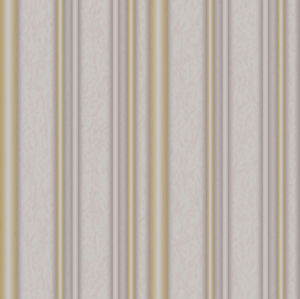 Cheap Vinyl Wallpaper off-Shelf Stock PVC Wallpaper for Wholesale pictures & photos