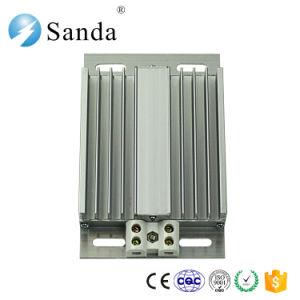 Electric Cast Aluminum Alloy Heater pictures & photos