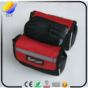 Three-in-One Bicycle Accessories Car Package pictures & photos