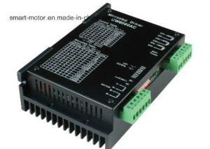 Cw8060 Micro Stepping 2-Phase Step Motor Driver