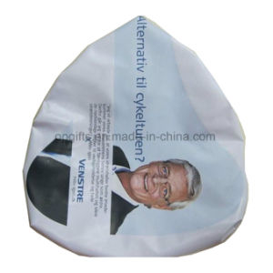 Good for Promotion Custom Design Printing Bike Seat Cover Waterproof pictures & photos