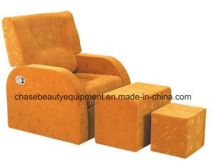 Hot Sale SPA Massage Chair Pedicure Chair Salon Furniture pictures & photos