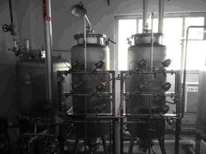 Amoxicillin Production Line pictures & photos