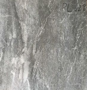 Cement Gray Color Rustic Floor Tile/Ceramic Tile for Korea/African pictures & photos