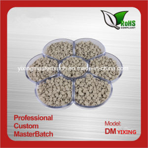 Desiccant Masterabtch/Absorbent Masterbatch for Material Plastic Products pictures & photos