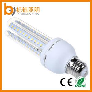E27 B22 SMD LED Energy Saving Bulb Lamp High Lumen Corn Light 3000k-6500k pictures & photos