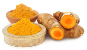 Turmeric Extract Curcumin for Food, Supplement, Cosmetic pictures & photos