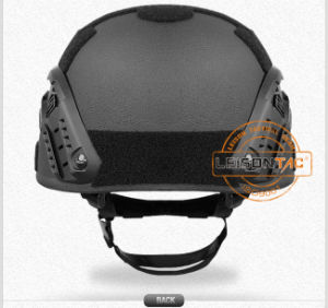 Mich Bulletproof Helmet for Military Meets Nij Standard pictures & photos