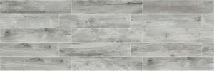 High Quality Building Material Porcelain Wood Tile Floor Tile Lnc2012019 Grey pictures & photos