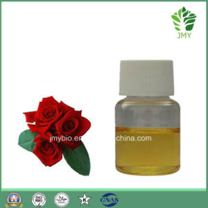 100% Pure Rose Essential Oil, Herbal Oil pictures & photos