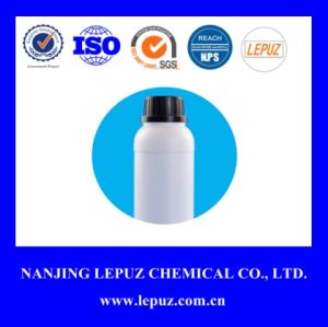 Optical Bleaching Agent Ba-L CAS 12768-92-2 for Paper pictures & photos
