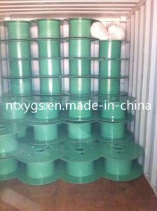 Factory Outlet Steel Roll (SPOOL) pictures & photos