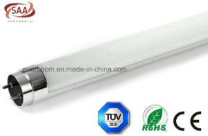 High Quality Factory Price Colorful End T8 LED Tube (EP-T8F18) pictures & photos