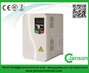 FC155 Series China Factory Frequency Inverter (0.4KW~500KW) pictures & photos