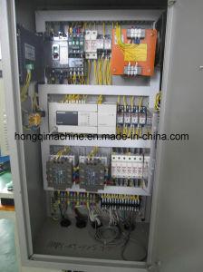 Four Column Hydraulic Press Convex Machine pictures & photos