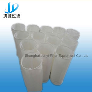 High Quality Disposable Tea Filter Screen/Bag pictures & photos