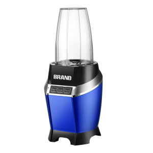 Household 1000watt Powerful Genius Electric Mixing Blender pictures & photos