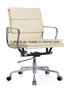 Modern Eames Swivel Computer Office Chair (E001B-1) pictures & photos