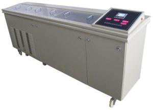 ASTM D113 Asphalt/Bitumen Ductility Meter Ductilometer pictures & photos