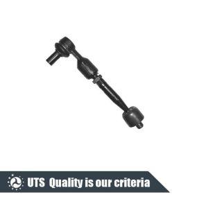 Automobile Spare Parts Upper Front Control Arm 7L0407021 7L0 407 021 7L0407021A 7L0 407 021b for Audi Q7 pictures & photos