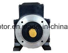 Ysj (QA) Square Aluminum Shell Three-Phase Motors pictures & photos