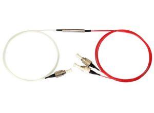 Optical Fiber Circulator for Fiber Sensors Use pictures & photos